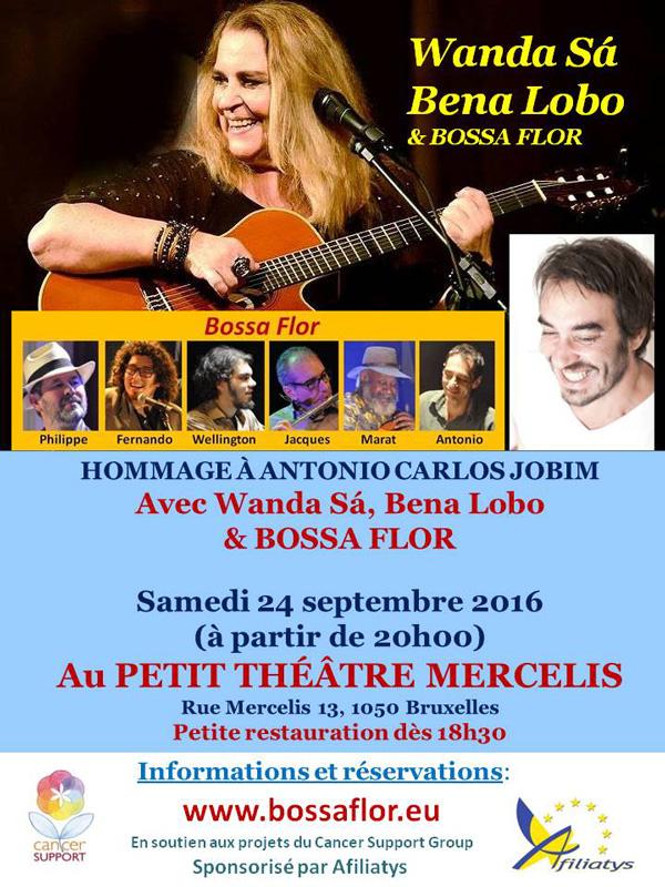 Samba De Amigo Music Extended Essay - image 9