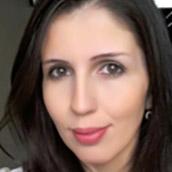 Adriana Passarella Gerola